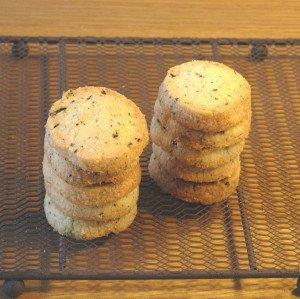 画像2: 紅茶クッキー
