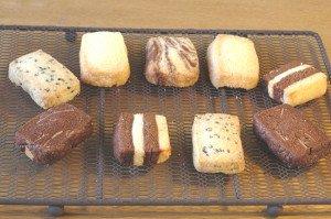 画像2: アイスボックスクッキー