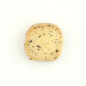 画像1: 紅茶クッキー